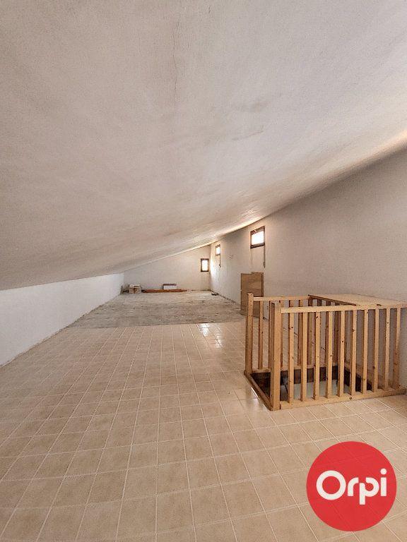 Maison à vendre 7 200m2 à Cabestany vignette-16