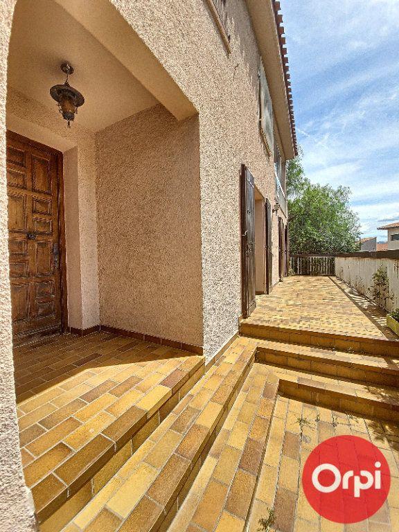 Maison à vendre 7 200m2 à Cabestany vignette-17
