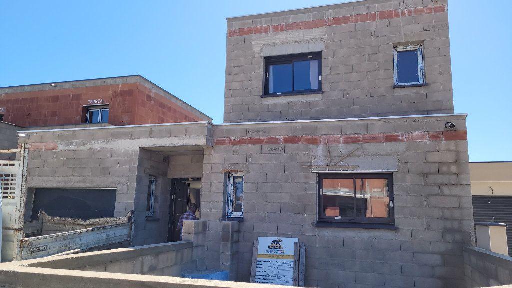 Maison à vendre 4 110m2 à Argelès-sur-Mer vignette-1