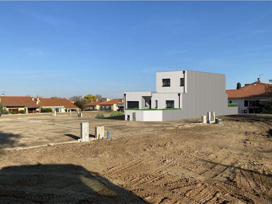 Maison à vendre 4 110m2 à Argelès-sur-Mer vignette-2