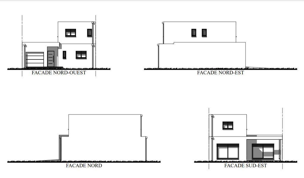 Maison à vendre 4 110m2 à Argelès-sur-Mer vignette-3