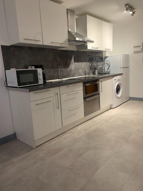 Appartement à louer 2 40m2 à Perpignan vignette-3