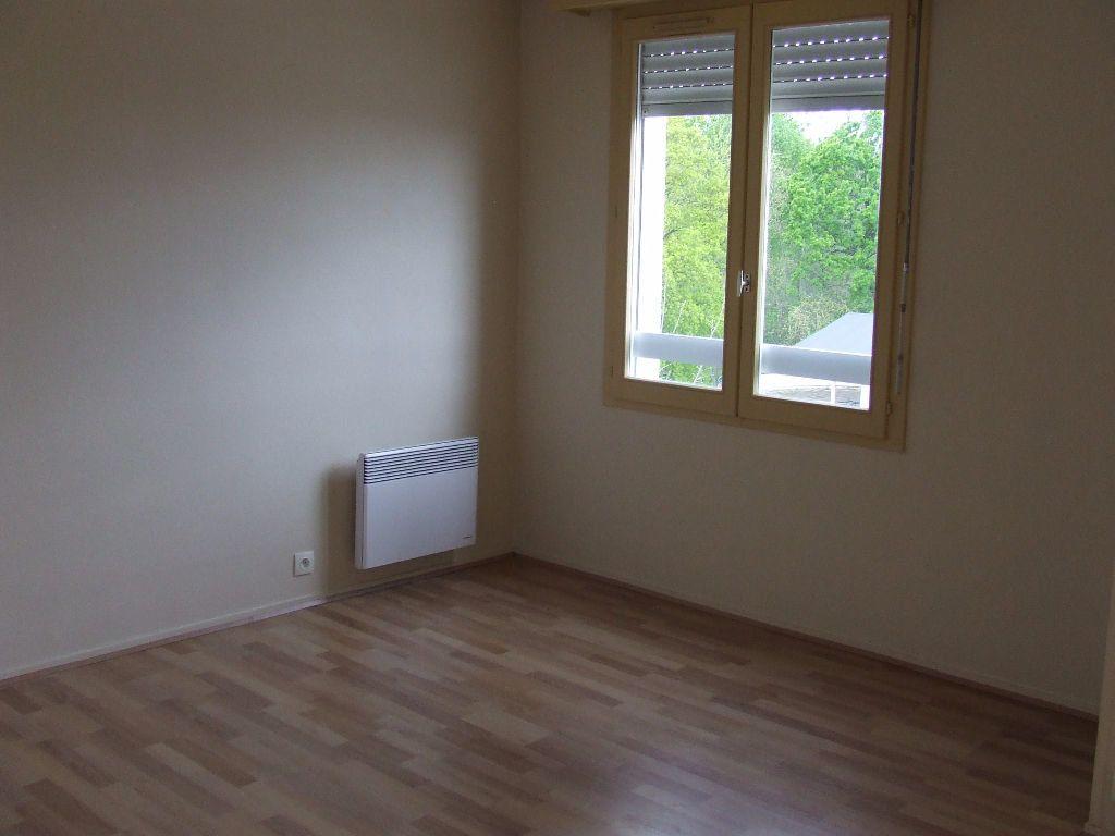 Appartement à louer 1 25m2 à Noisiel vignette-6