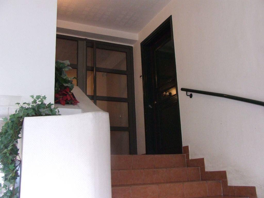 Appartement à louer 1 21m2 à Champs-sur-Marne vignette-7
