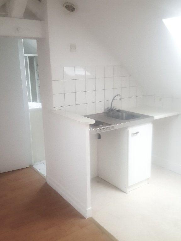 Appartement à louer 1 20m2 à Lagny-sur-Marne vignette-4