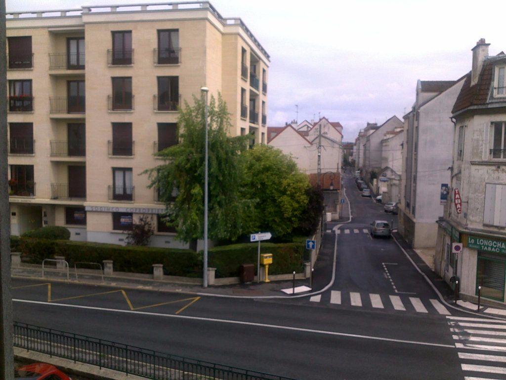 Appartement à louer 1 20m2 à Lagny-sur-Marne vignette-6