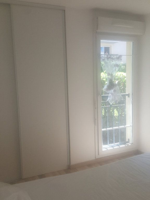 Appartement à louer 2 40m2 à Torcy vignette-12