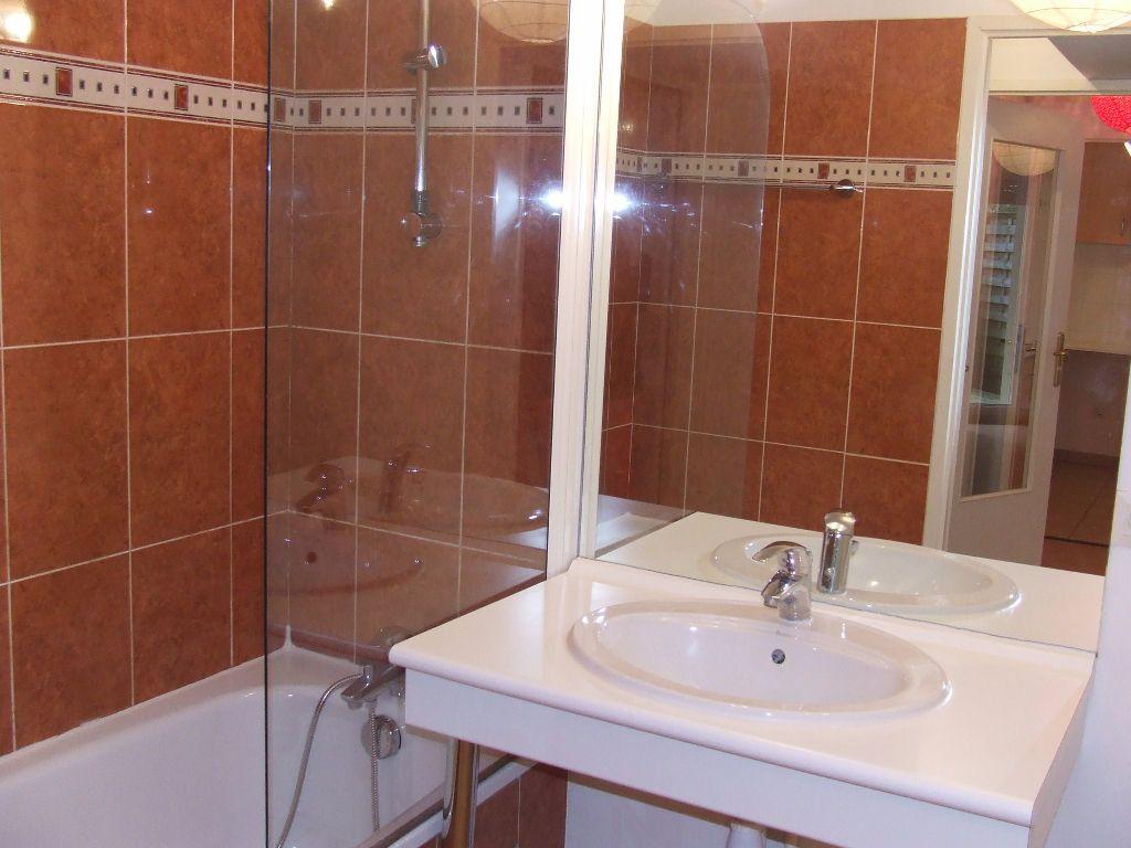 Appartement à louer 2 40m2 à Torcy vignette-13