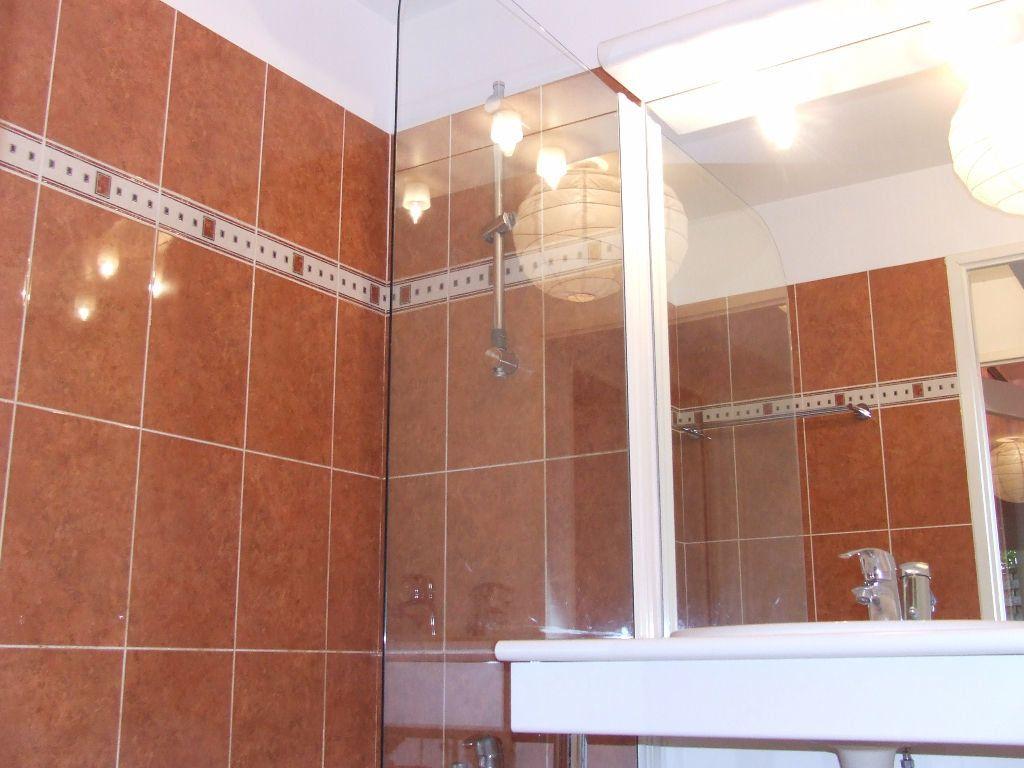 Appartement à louer 2 40m2 à Torcy vignette-14