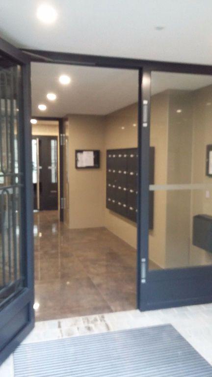 Appartement à louer 1 25m2 à Noisy-le-Grand vignette-2