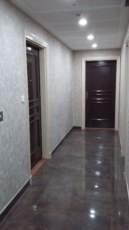 Appartement à louer 1 25m2 à Noisy-le-Grand vignette-3