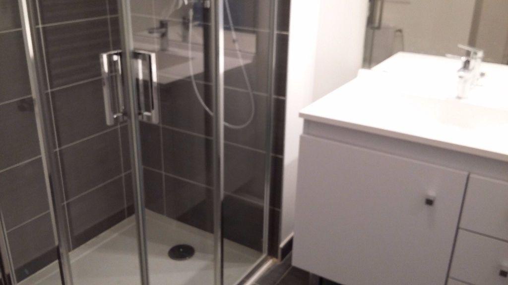 Appartement à louer 1 25m2 à Noisy-le-Grand vignette-6
