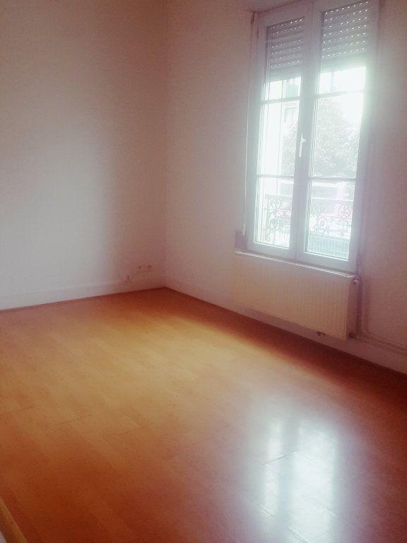 Appartement à louer 1 31m2 à Lagny-sur-Marne vignette-5