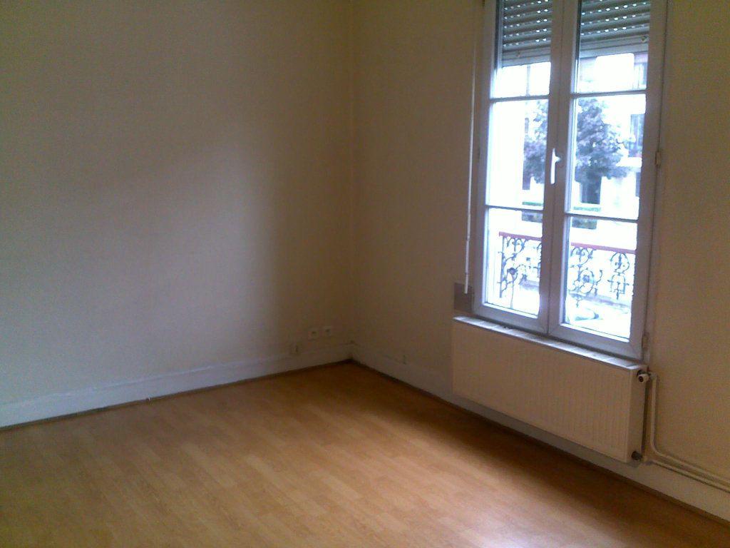 Appartement à louer 1 31m2 à Lagny-sur-Marne vignette-6