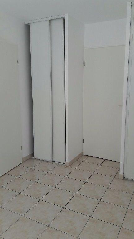 Appartement à louer 2 40m2 à Bussy-Saint-Georges vignette-5