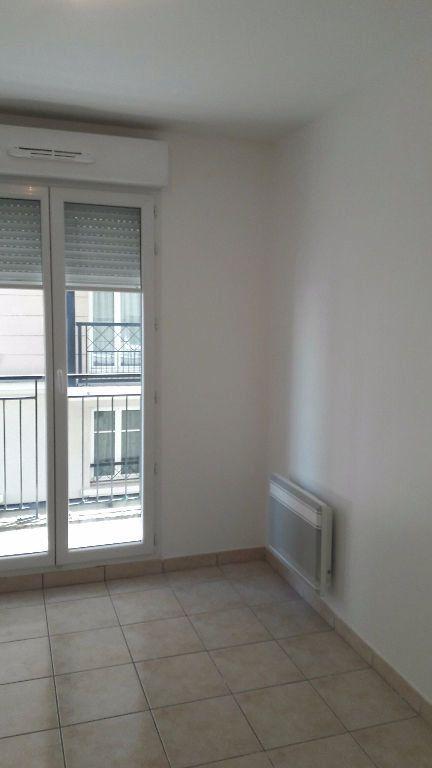 Appartement à louer 2 40m2 à Bussy-Saint-Georges vignette-6