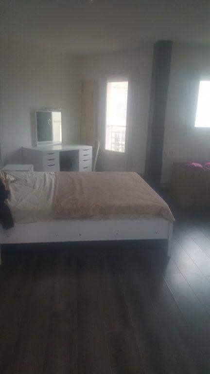 Appartement à louer 2 65m2 à Torcy vignette-6
