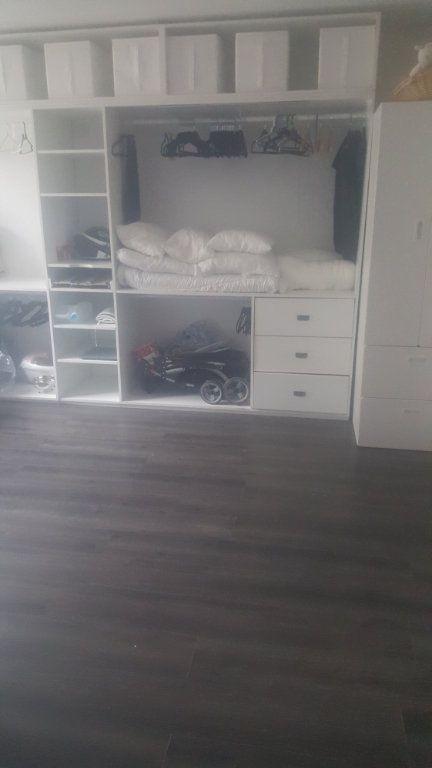 Appartement à louer 2 65m2 à Torcy vignette-7