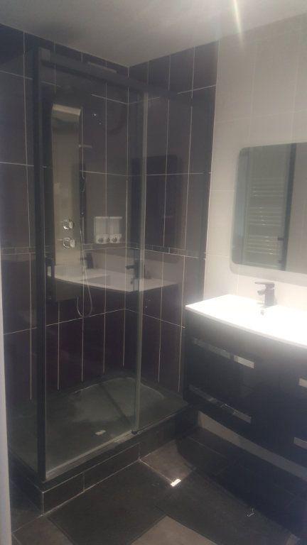 Appartement à louer 2 65m2 à Torcy vignette-9