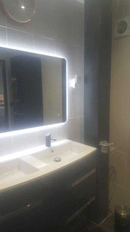 Appartement à louer 2 65m2 à Torcy vignette-11
