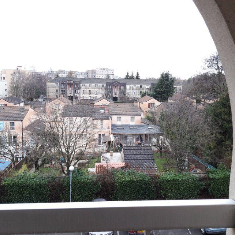 Appartement à vendre 3 65m2 à Torcy vignette-3