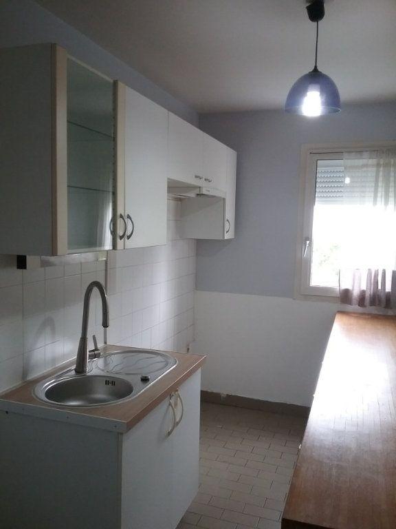 Appartement à louer 3 62m2 à Torcy vignette-1
