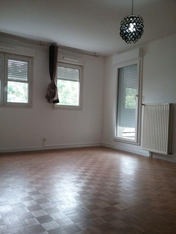 Appartement à louer 3 62m2 à Torcy vignette-2