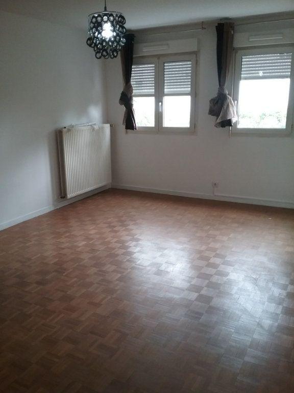 Appartement à louer 3 62m2 à Torcy vignette-3