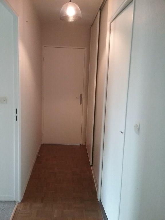 Appartement à louer 3 62m2 à Torcy vignette-5