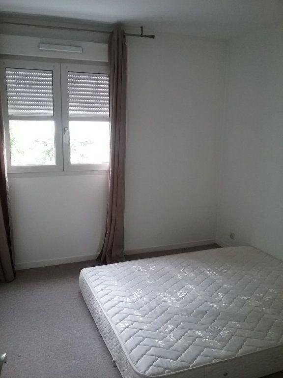 Appartement à louer 3 62m2 à Torcy vignette-6