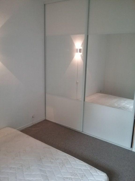 Appartement à louer 3 62m2 à Torcy vignette-7