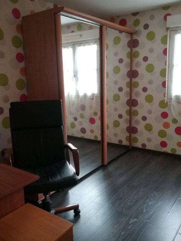 Appartement à louer 3 62m2 à Torcy vignette-8