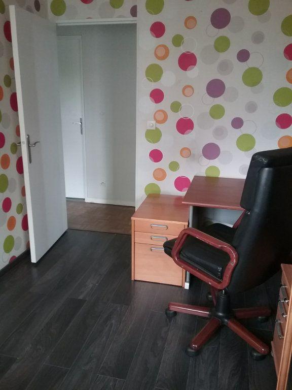 Appartement à louer 3 62m2 à Torcy vignette-9