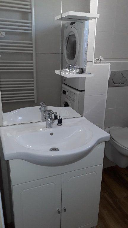 Appartement à louer 3 58m2 à Croissy-Beaubourg vignette-8