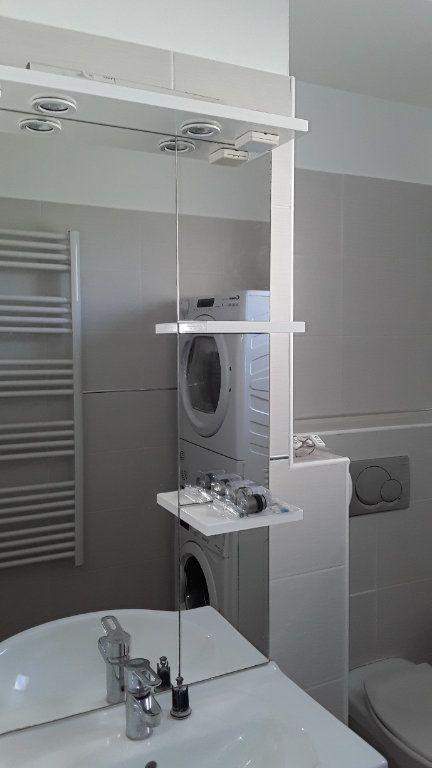 Appartement à louer 3 58m2 à Croissy-Beaubourg vignette-9