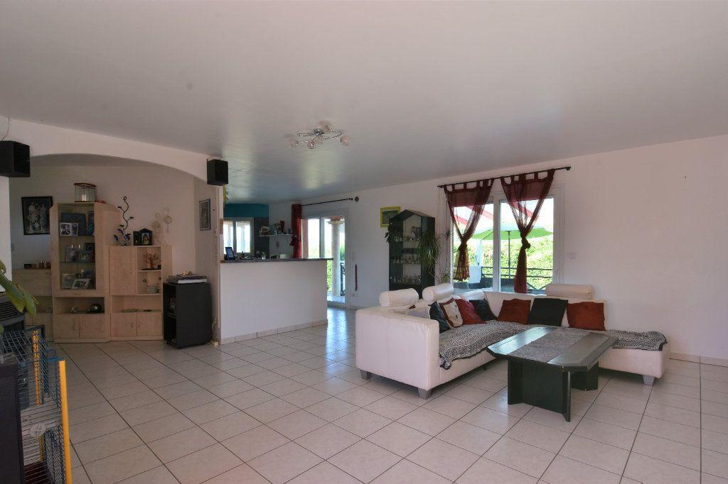 Maison à vendre 7 145m2 à Péronne vignette-4