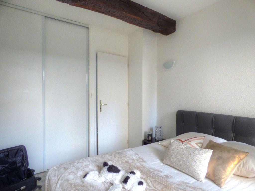 Appartement à louer 2 44m2 à Mâcon vignette-7
