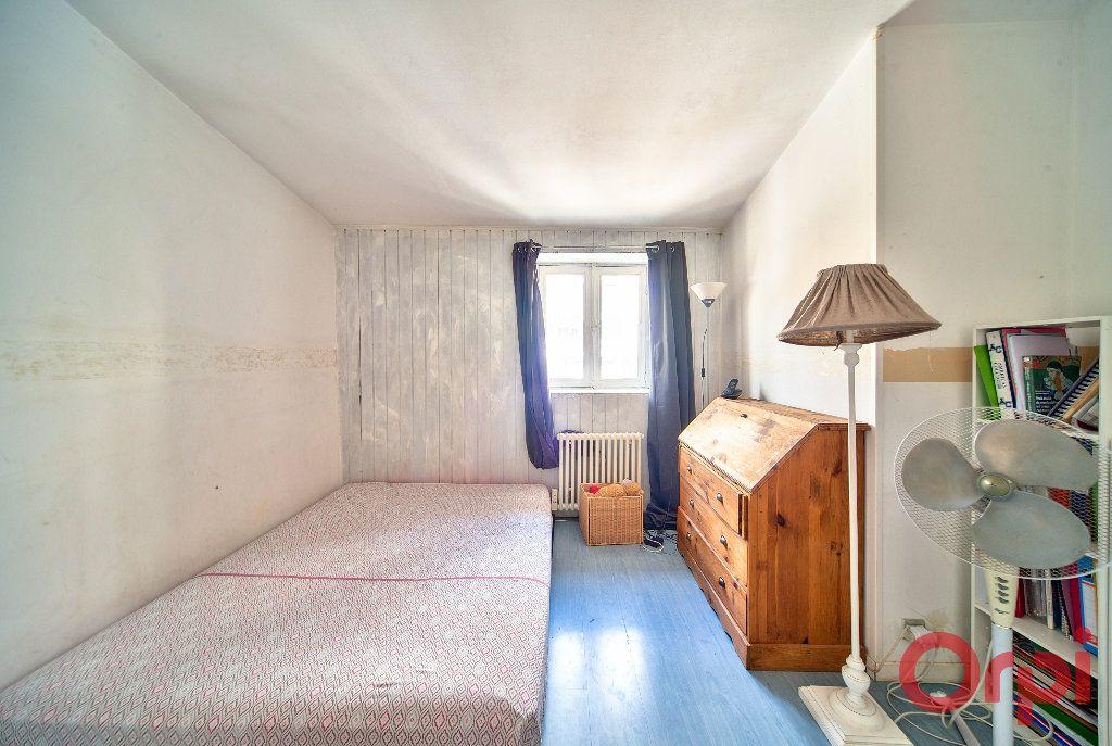 Appartement à vendre 3 71m2 à Mâcon vignette-5