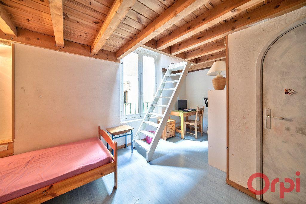 Appartement à vendre 3 71m2 à Mâcon vignette-7
