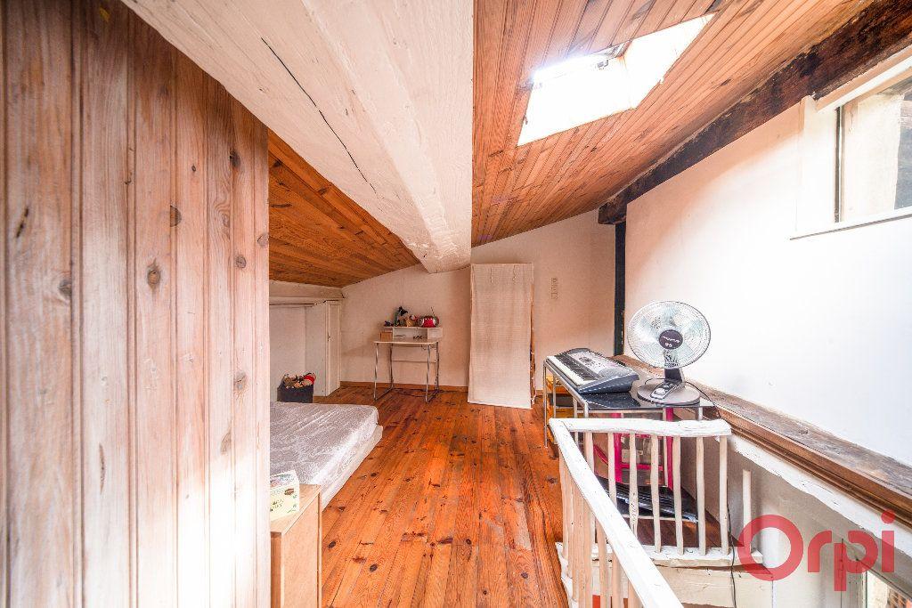 Appartement à vendre 3 71m2 à Mâcon vignette-8