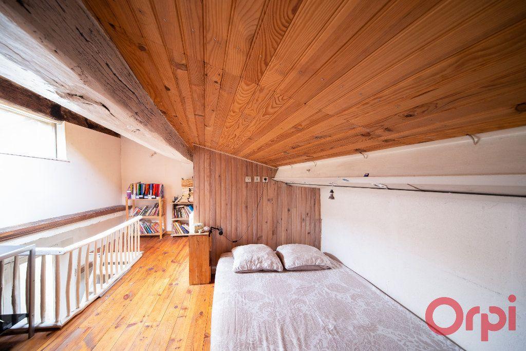 Appartement à vendre 3 71m2 à Mâcon vignette-9