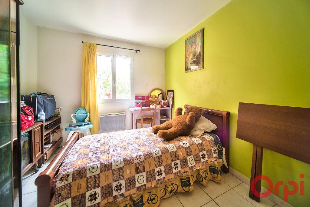 Maison à vendre 7 129m2 à Bâgé-la-Ville vignette-10