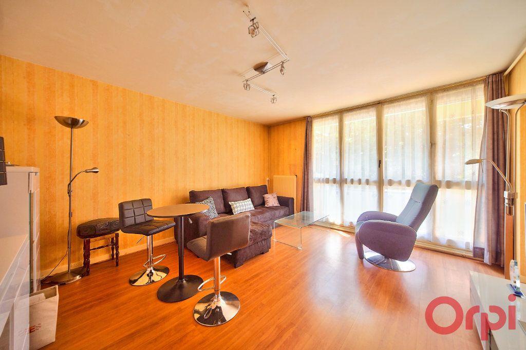 Appartement à vendre 3 62.66m2 à Mâcon vignette-1