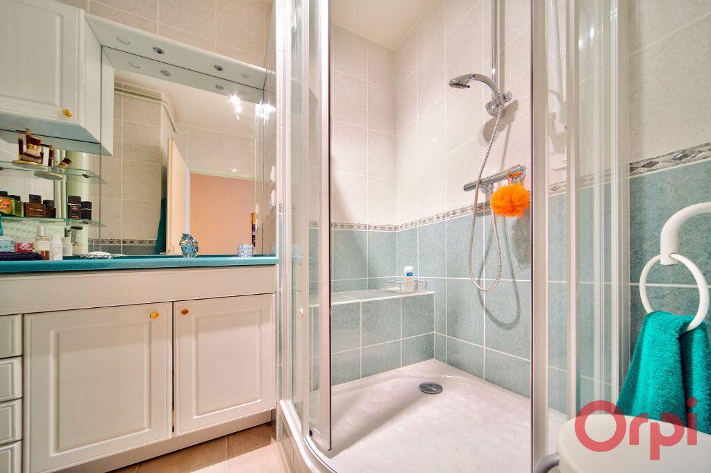 Appartement à vendre 3 62.66m2 à Mâcon vignette-3