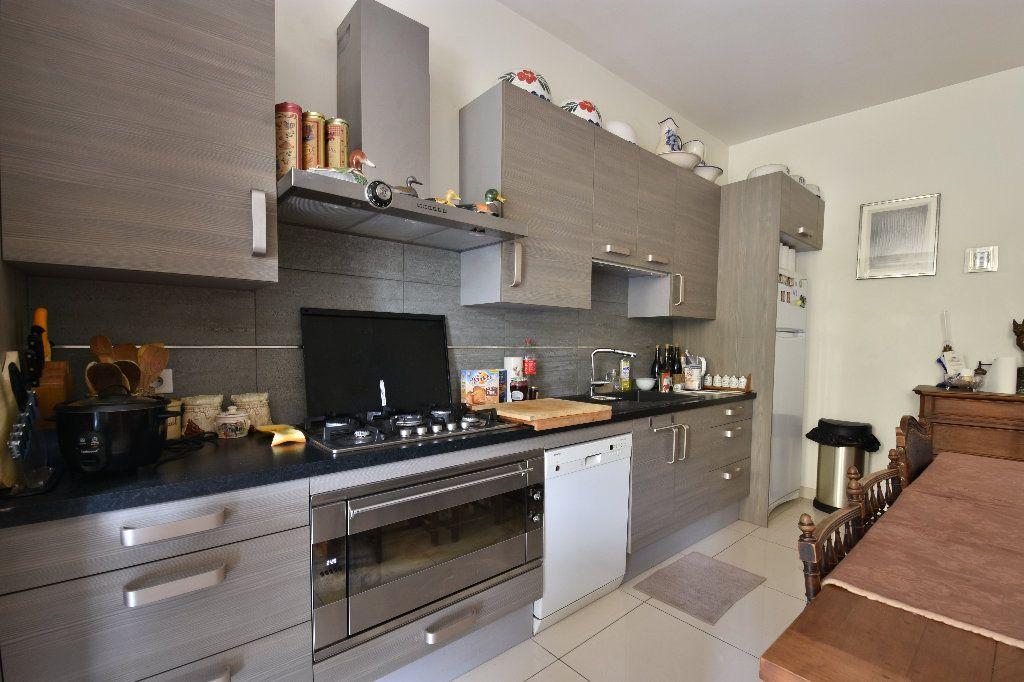 Appartement à vendre 6 161.49m2 à Mâcon vignette-2