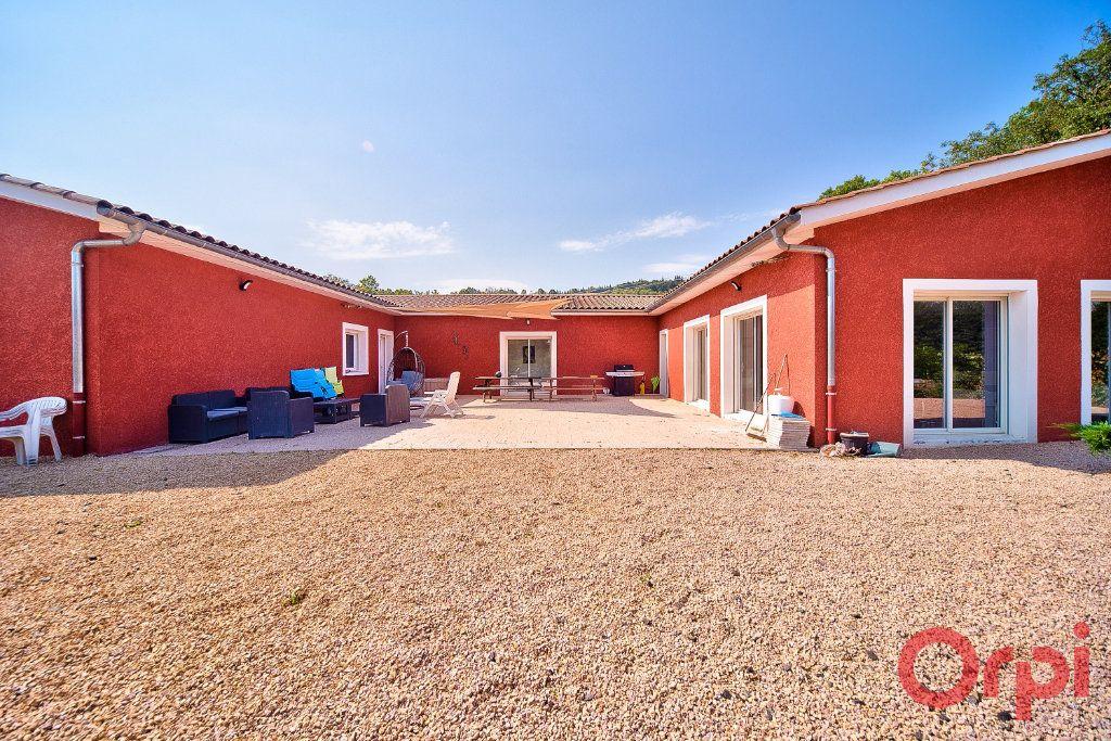 Maison à vendre 8 405m2 à La Roche-Vineuse vignette-5