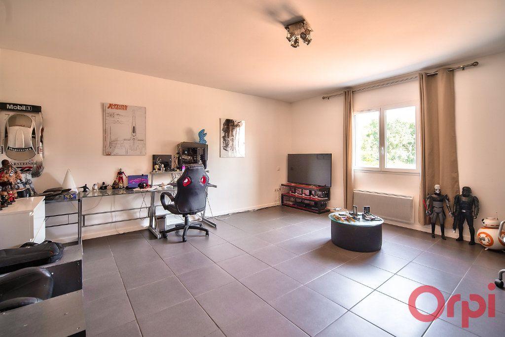 Maison à vendre 8 405m2 à La Roche-Vineuse vignette-10