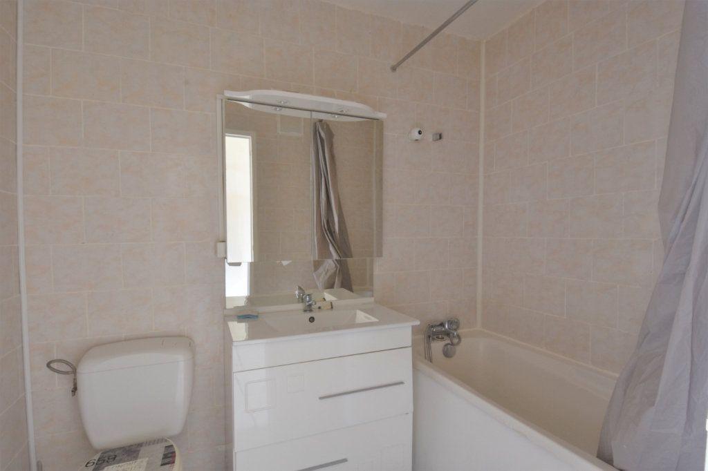 Appartement à louer 2 34.99m2 à Mâcon vignette-5
