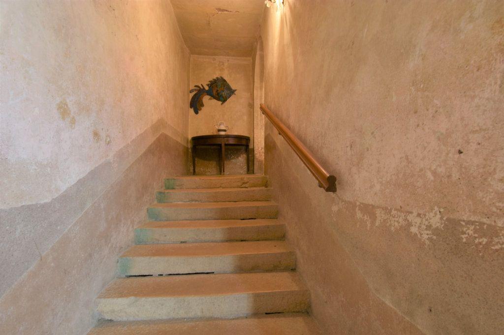 Appartement à louer 2 34.99m2 à Mâcon vignette-6