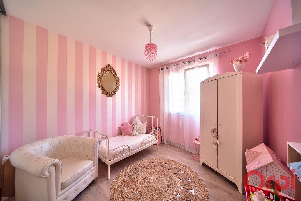 Maison à vendre 5 139m2 à Mâcon vignette-10